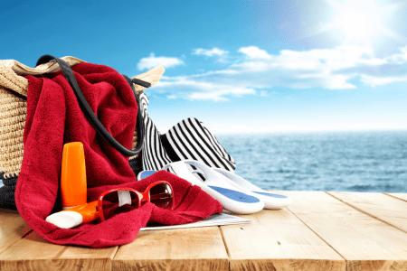 Insel Ischia - Das Thermen und Wanderparadies