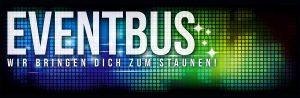 Eventbus Logo