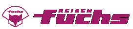 Fuchs Reisen