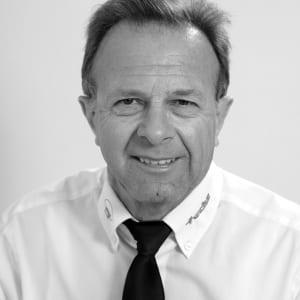 Franz Teubl