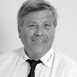 Dietmar Flecker