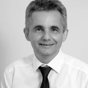 Holger Junghanns