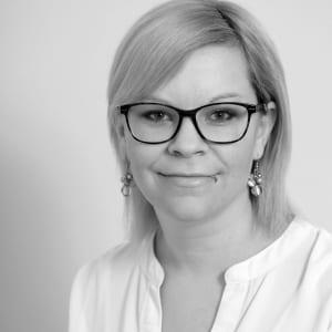 Mag. Vera Molnár